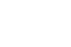 EP Mediation Logo